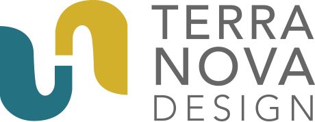 Terra Nova Design :: Distinctive Landscape Lighting & Irrigation